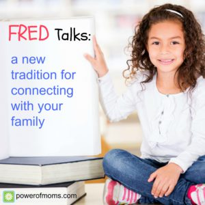 fred-talks-with-text