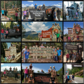 Why Families Need Nature: Episode 181