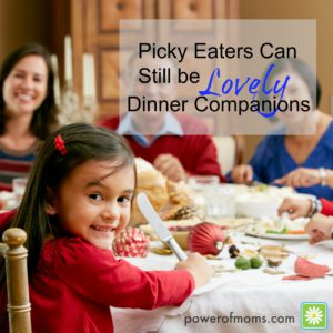 picky-eaters-text
