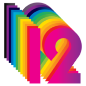 Top 12 Posts from 2016