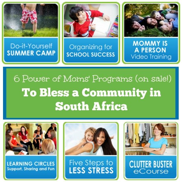 6-pom-programs-to-bless-a-community-in-south-africa