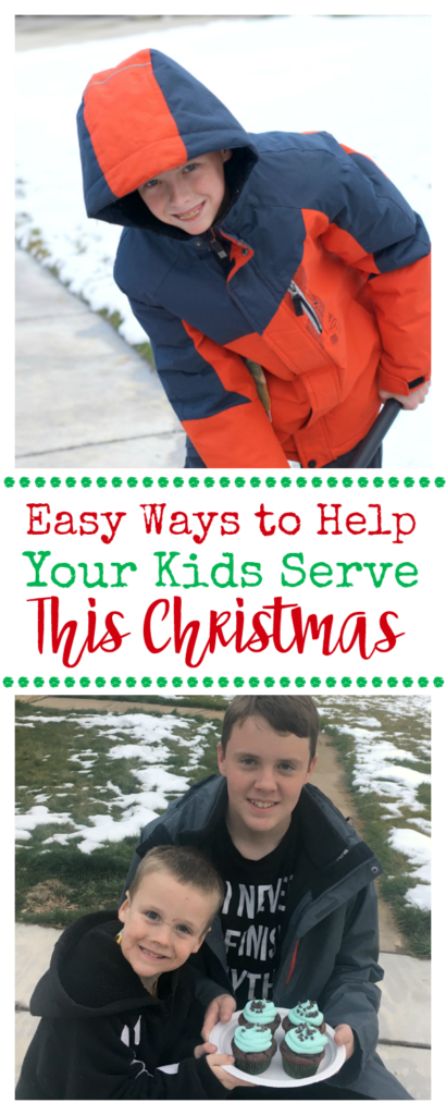 easy-way-to-teach-your-kids-to-serve