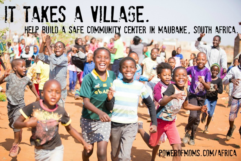 it-takes-a-village-fundraiser-fb
