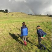 Making Beautiful Dreams Come True: Episode 197