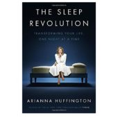 Book Summary: The Sleep Revolution