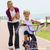 5 Ways to Have the Best Time With Your Family