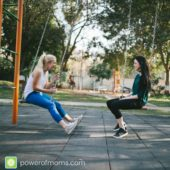 3 Easy But Impactful Ways to Build Deeper Friendships