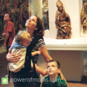 Tips for a Family-Friendly Trip to the Art Museum